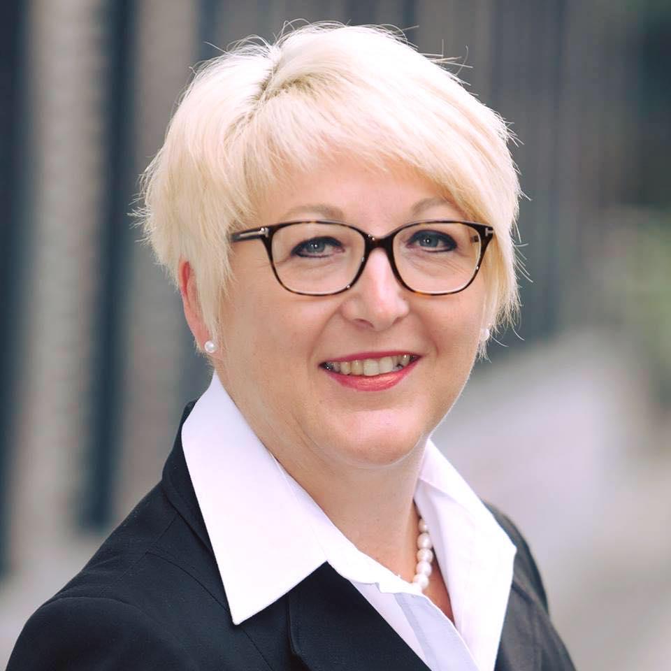 Carolin Schiemer-Eberle