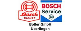 Bosch Bolter