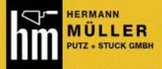 Gipser Herrmann Müller